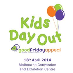 Kids-Day-Out-MCEC