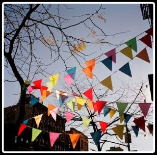 bunting_flags