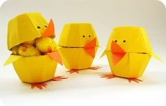 easter-egg-carton-chicks easter
