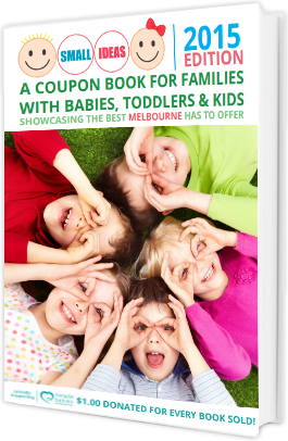 family-coupon-book