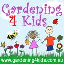 gardening_with_kids_Logo_125px
