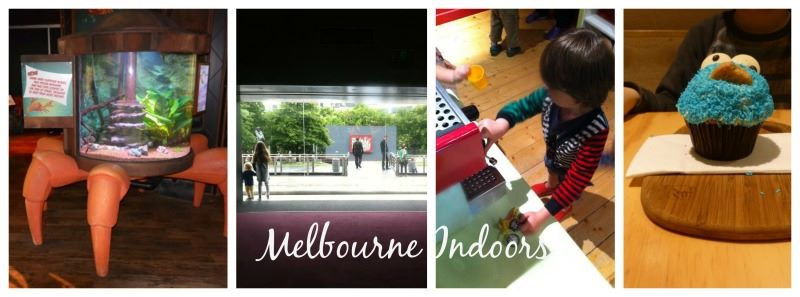 indoors melbourne kids family winter