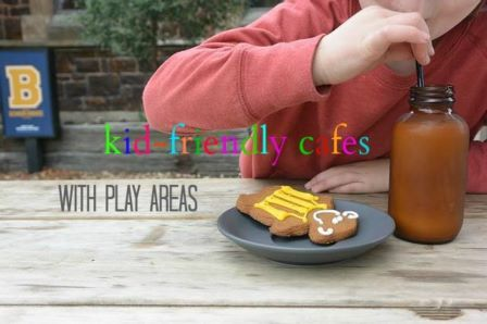 kid-friendly-cafes-melbourne
