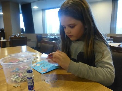 novotel forest creswick resort school holiday activities kids