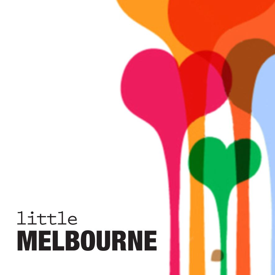 little_melbourne_logo_2